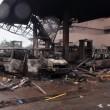 Ghana, esplosione in una stazione di servizio: oltre 150 i morti FOTO 2