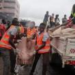 Ghana, esplosione in una stazione di servizio: oltre 150 i morti FOTO 3