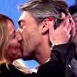 Temptation Island 2: Isabella Falasconi-Mauro Donà, amore a rischio al reality? 3