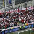 Irlanda-Inghilterra 0-0: le FOTO