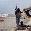 Isis: i segreti della jihad nell'iPad del califfo tra sim, donne, passaparola...