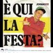 """Jovanotti: """"Lavoro gratis fa bene ai giovani"""". Su Twitter: """"Fai concerti gratis"""" FOTO3"""