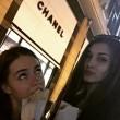 """Russia, campagna social """"per il cibo sano"""": """"Belle ragazze con il kebab"""" FOTO 6"""