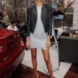 Kelly Tohrback, sexy modella Sport Illustrated nuovo amore di Leonardo DiCaprio13
