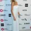 Kelly Tohrback, sexy modella Sport Illustrated nuovo amore di Leonardo DiCaprio09