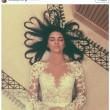 Kendall Jenner supera Kim Kardashian: ecco foto con più like della storia su Instagram