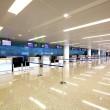 Corea del Nord, Kim Jong-un con la moglie al nuovo aeroporto FOTO 3