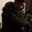 Giovanni Lo Porto, ultima foto diffusa da Al Qaeda su Twitter 3