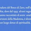 VIDEO YouTube - Madonna a Ischia, il racconto dell'apparizione del 1994 2