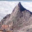 """Terremoto Malesia causato da turisti nudi"""" (FOTO02"""
