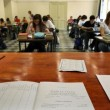 Maturità 2015 seconda prova, a Scientifico piano tariffe operatore telefonico