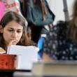 Maturità 2015, tracce-temi prima prova: Italo Calvino, Malala, resistenza2