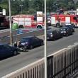 Roma incidente metro B: tamponamento tra 2 convogli a Eur Palasport, 10 feriti 1