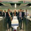 Metro C, 29 giugno apre da Centocelle a Lodi: 6 nuove stazioni, 2 nuove linee bus e 19 linee modificate