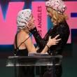 Nicole Kidman e Naomi Watts, bacio saffico al festival del cinema 03