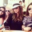 Nicole Scherzinger, flirt con Pajtim Kasami per scordare Hamilton? 02