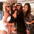 Nicole Scherzinger, flirt con Pajtim Kasami per scordare Hamilton? 03