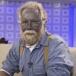 """VIDEO YouTube - """"Paul Grande Puffo"""": storia dell'uomo che aveva la pelle blu 04"""