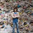 oceano6Pulire l'oceano dai rifiuti in plastica: progetto di Boyan Slat, 20 anni FOTO 6