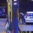 Palermo, accoltella e rapina benzinaio: minorenne bloccato da poliziotto5