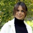 Palinsesti Rai1: Salvo Sottile-Paola Perego a Domenica In, Carlo Conti a Sanremo