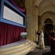 Papa Francesco. Torino: Sindone, Marchionne, disoccupati, immigrazione - Diretta 2