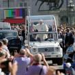 Papa Francesco. Torino: Sindone, Marchionne, disoccupati, immigrazione - Diretta 4