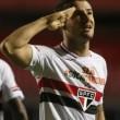 http://www.blitzquotidiano.it/sport/calciomercato-lazio-alexandre-pato-tutti-i-dettagli-della-trattativa-2213566/