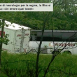 Video YouTube - Usa, incidente Pennsylvania: tir contro bus di italiani. 3 morti 4