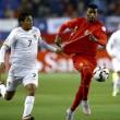 VIDEO YouTube - Bolivia-Perù 1-3, show Paulo Guerrero e highlights Copa America 6