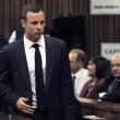 Pistorius libera ad agosto: in carcere solo 10 mesi per aver ucciso la fidanzata
