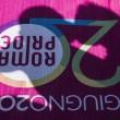 Roma Pride, il Family Gay sfila per il centro con Federica Sciarelli madrina07