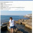 Spiagge Puglia: le 11 fortemente inquinate dove non fare il bagno 10