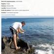 Spiagge Puglia: le 11 fortemente inquinate dove non fare il bagno 11