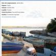 Spiagge Puglia: le 11 fortemente inquinate dove non fare il bagno 12
