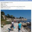 Spiagge Puglia: le 11 fortemente inquinate dove non fare il bagno 5
