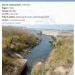 Spiagge Puglia: le 11 fortemente inquinate dove non fare il bagno 6