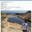 Spiagge Puglia: le 11 fortemente inquinate dove non fare il bagno 7