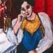 Maturità 2015, quadro sbagliato di Matisse: l'errore del Ministero FOTO 2