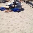 Isis macella turisti in spiaggia: un'altra strage in Tunisia