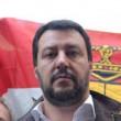 """Salvini su tortura: """"Prendo un delinquente, se cade e si fa male, c...zi suoi"""""""
