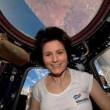 Samantha Cristoforetti torna sulla Terra. Diretta video streaming