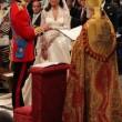 Kate Middleton, Letizia, Sofia... Sette spose borghesi per 7 principi FOTO 2
