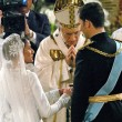 Kate Middleton, Letizia, Sofia... Sette spose borghesi per 7 principi FOTO 5