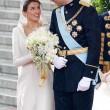 Kate Middleton, Letizia, Sofia... Sette spose borghesi per 7 principi FOTO 3