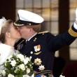Kate Middleton, Letizia, Sofia... Sette spose borghesi per 7 principi FOTO 6