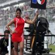 """Vettel sta con le ombrelline: """"Guai a chi le abolisce"""" 9"""