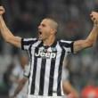 http://www.blitzquotidiano.it/sport/bonucci-e-le-caramelle-allaglio-il-motivatore-gli-ho-detto-di-alitare-in-faccia-a-totti-e-gervinho-1988601/