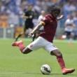 http://www.blitzquotidiano.it/sport/roma-sport/calciomercato-roma-gervinho-non-parte-al-jazira-richieste-oscene-2220724/