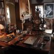 Alberto Sordi, la villa diventerà museo: FOTO